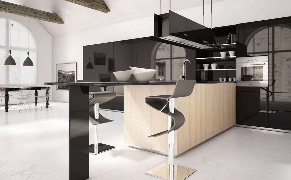 stile-contemporaneo-cucina-2