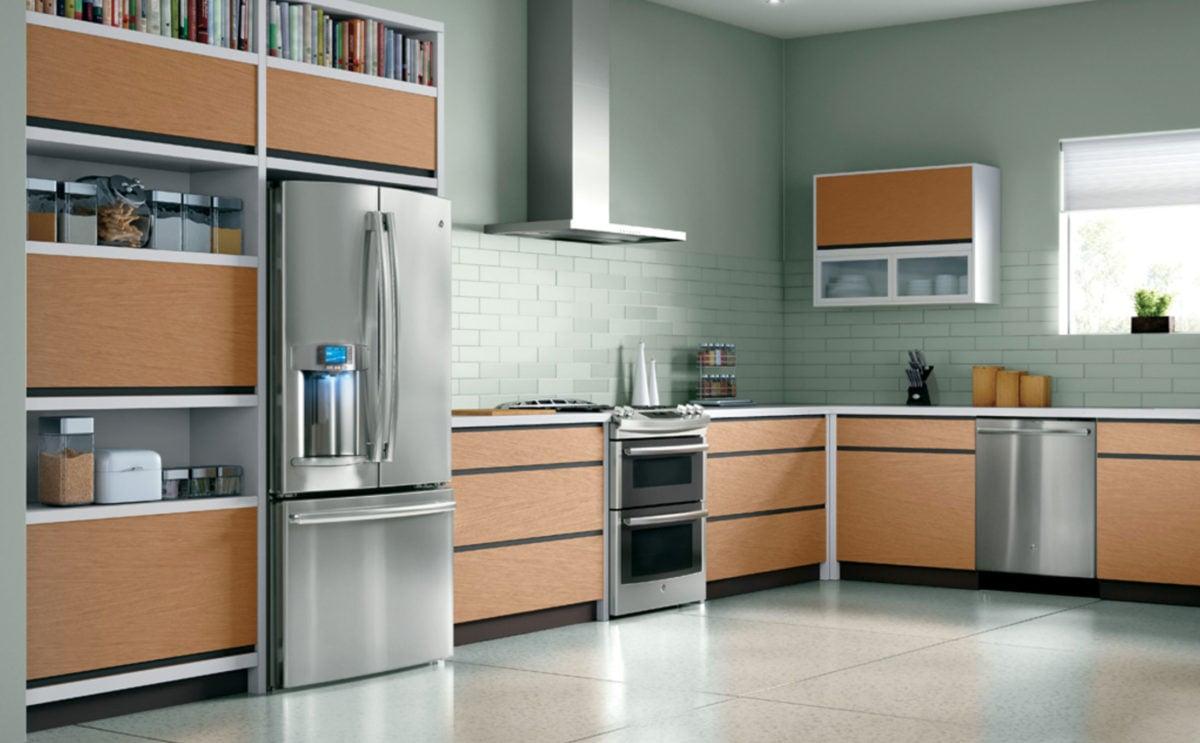 stile-contemporaneo-cucina-4