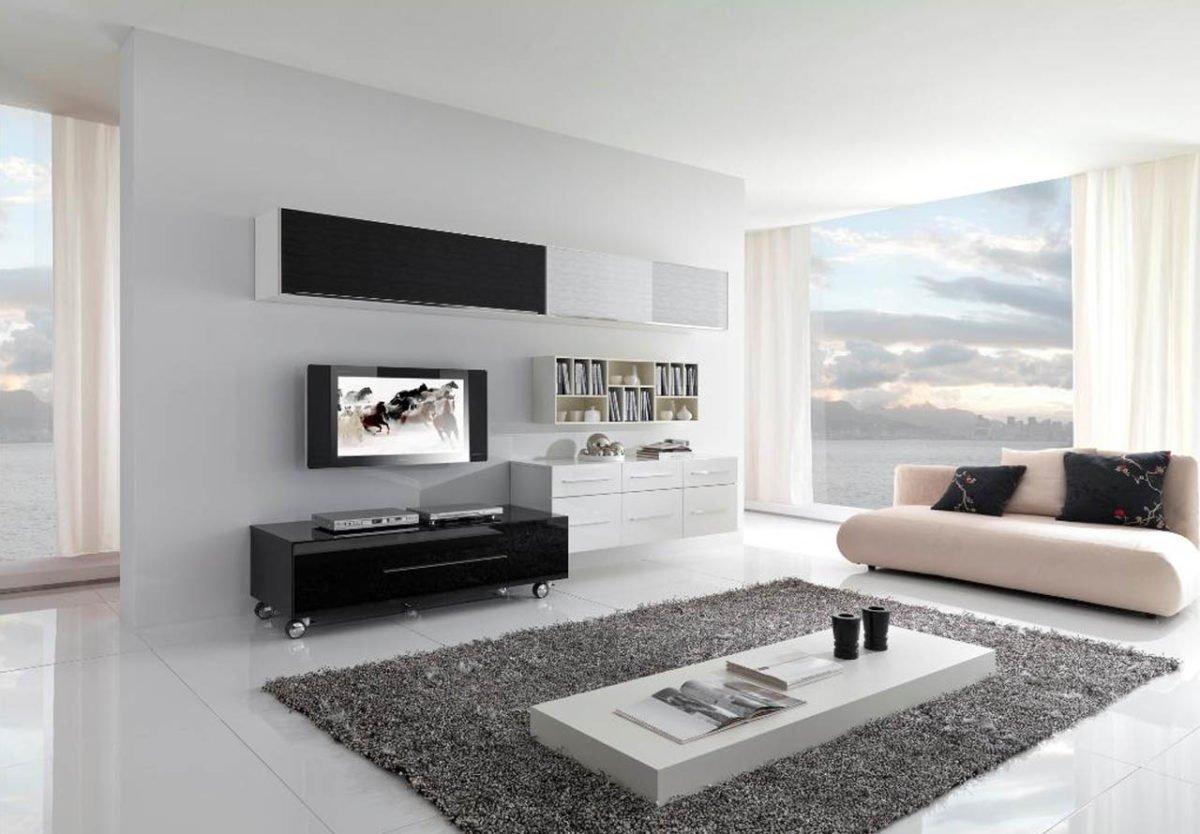 stile-contemporaneo-soggiorno-4