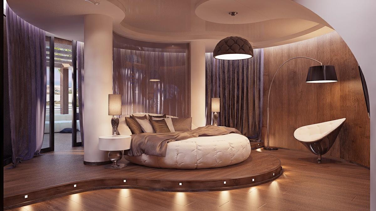 stile-futuristico-camera-letto