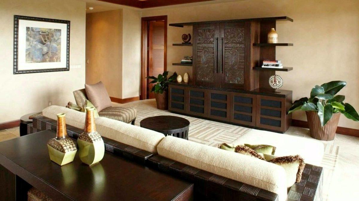 salotto-stile-orientale