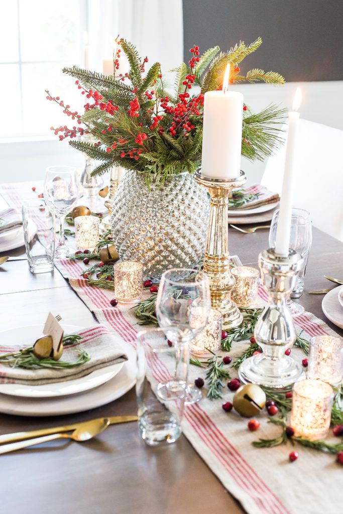 tavola-capodanno-natalizia