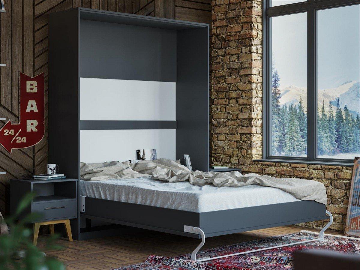 antracite-camera-letto-4