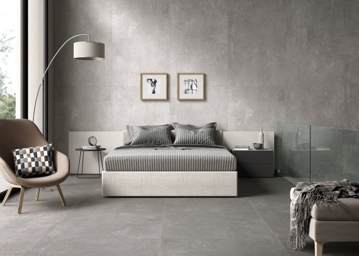 antracite-camera-letto-5