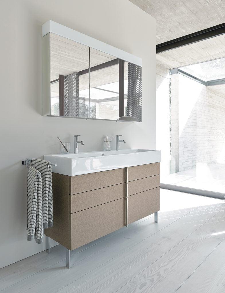 armadio-senza-maniglie-bagno