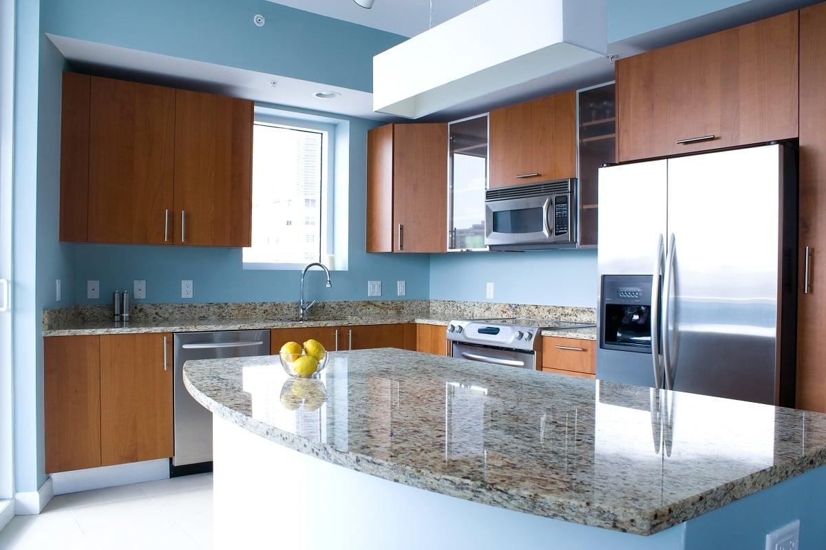 blu-cadetto-cucina