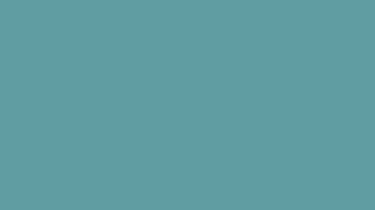 blu-cadetto-rgb