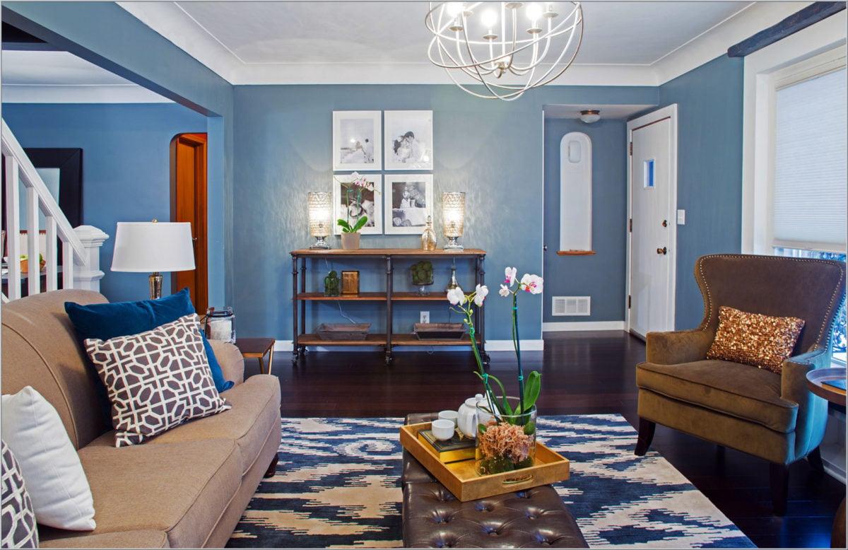 blu-cadetto-soggiorno
