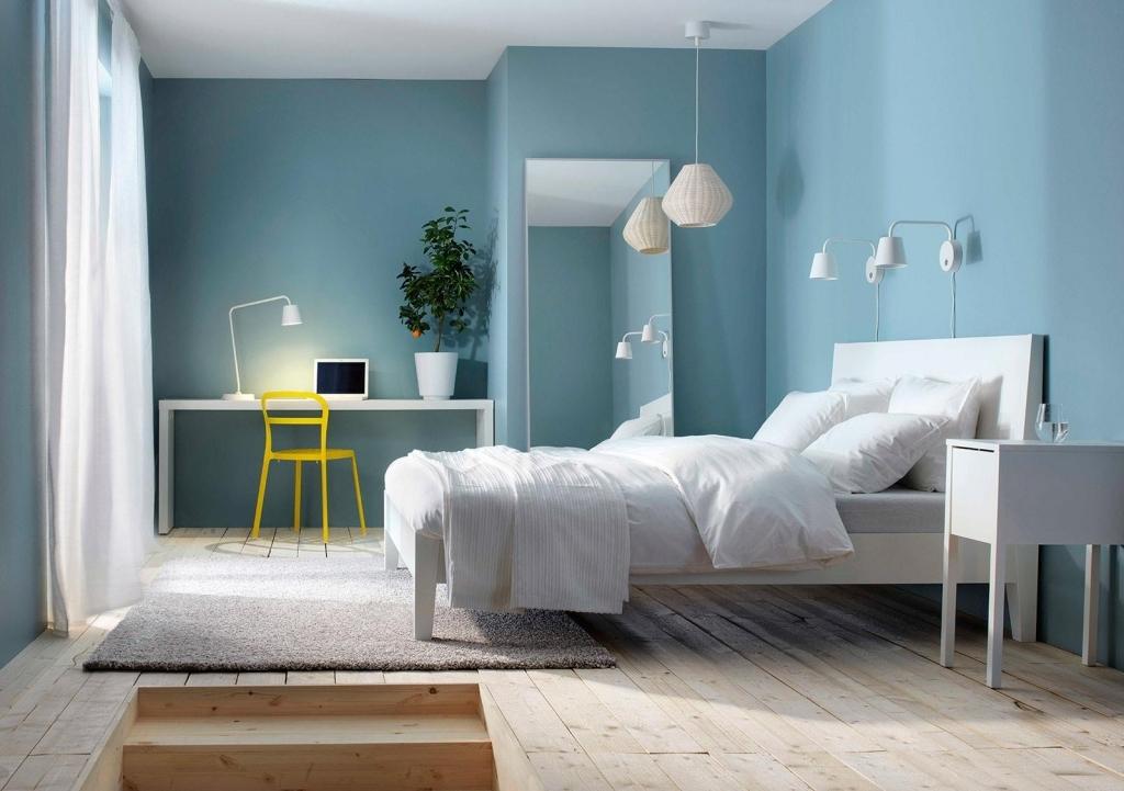 blu-cadetto-camera-letto