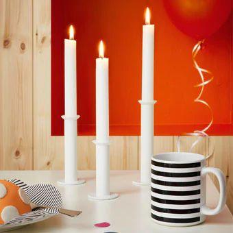 candelieri-della-collezione-vintage-gratulera-ispirata-agli-anni-70-80-di-ikea