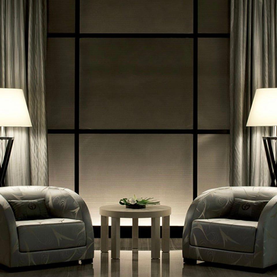 catalogo-armani-casa-divano