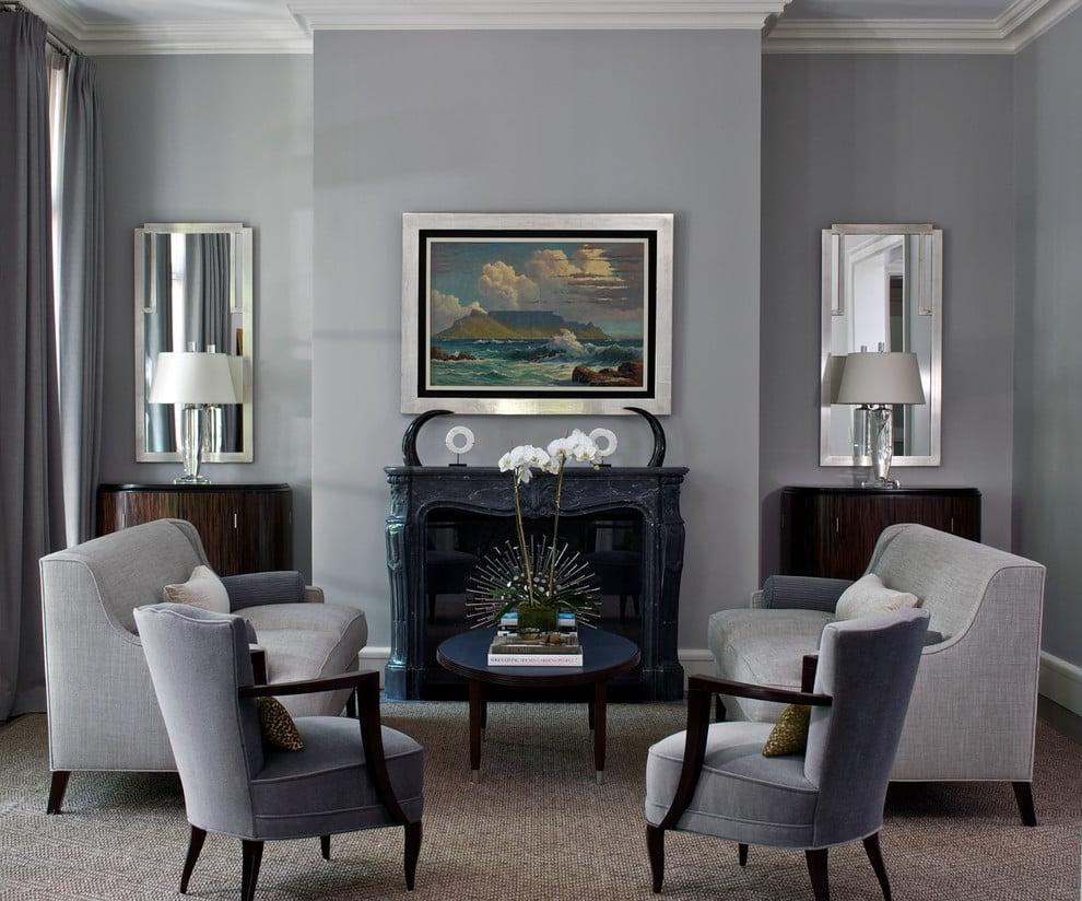 color-ardesia-soggiorno