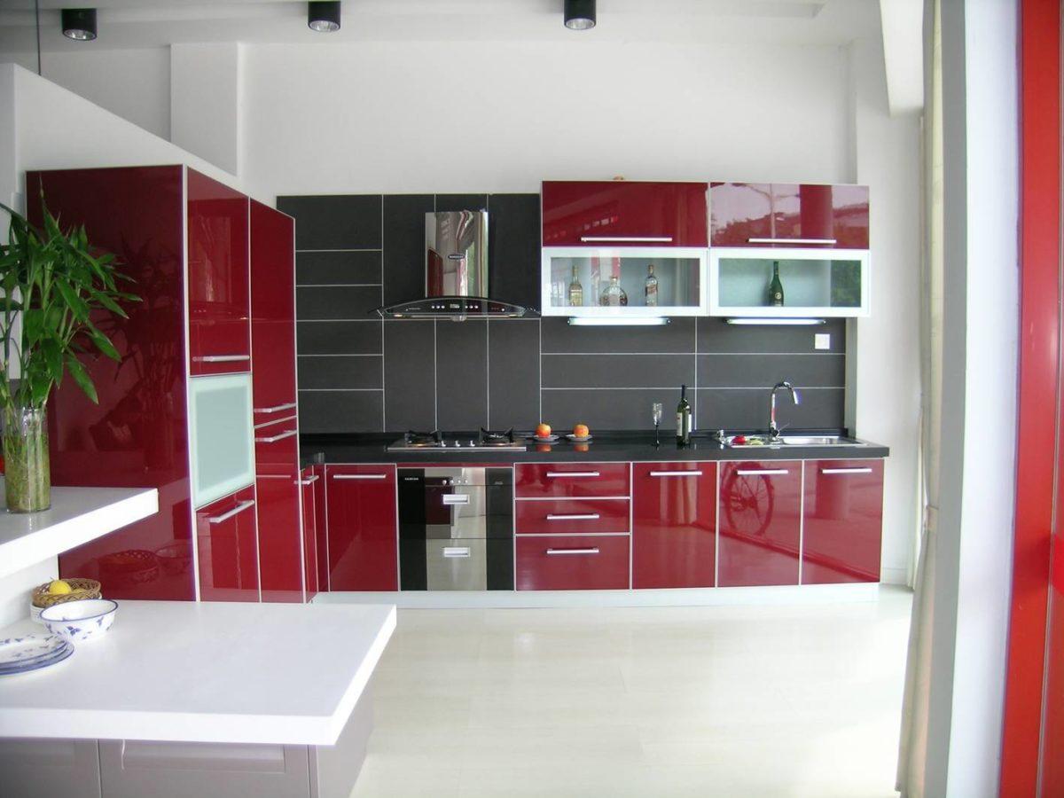 color-granata-cucina