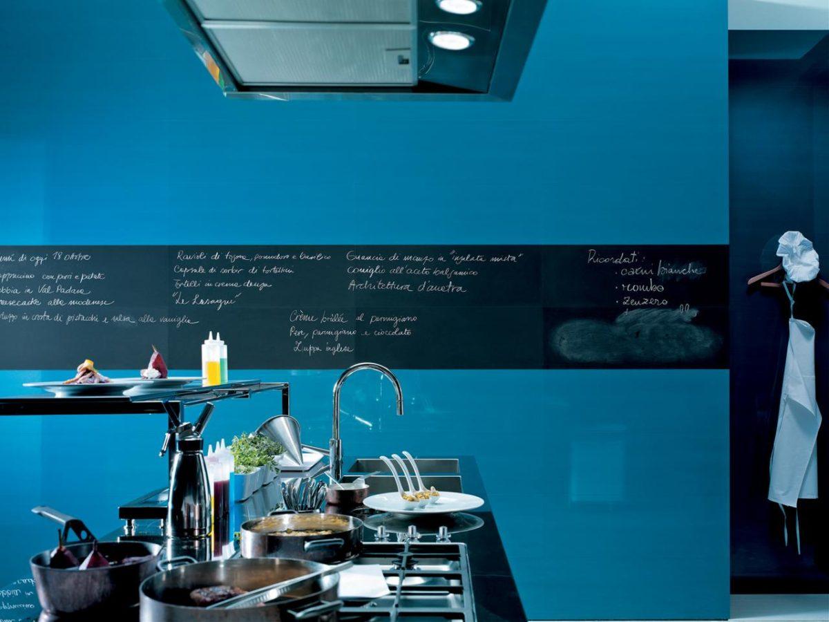color-nero-lavagna-arredamento-cucina