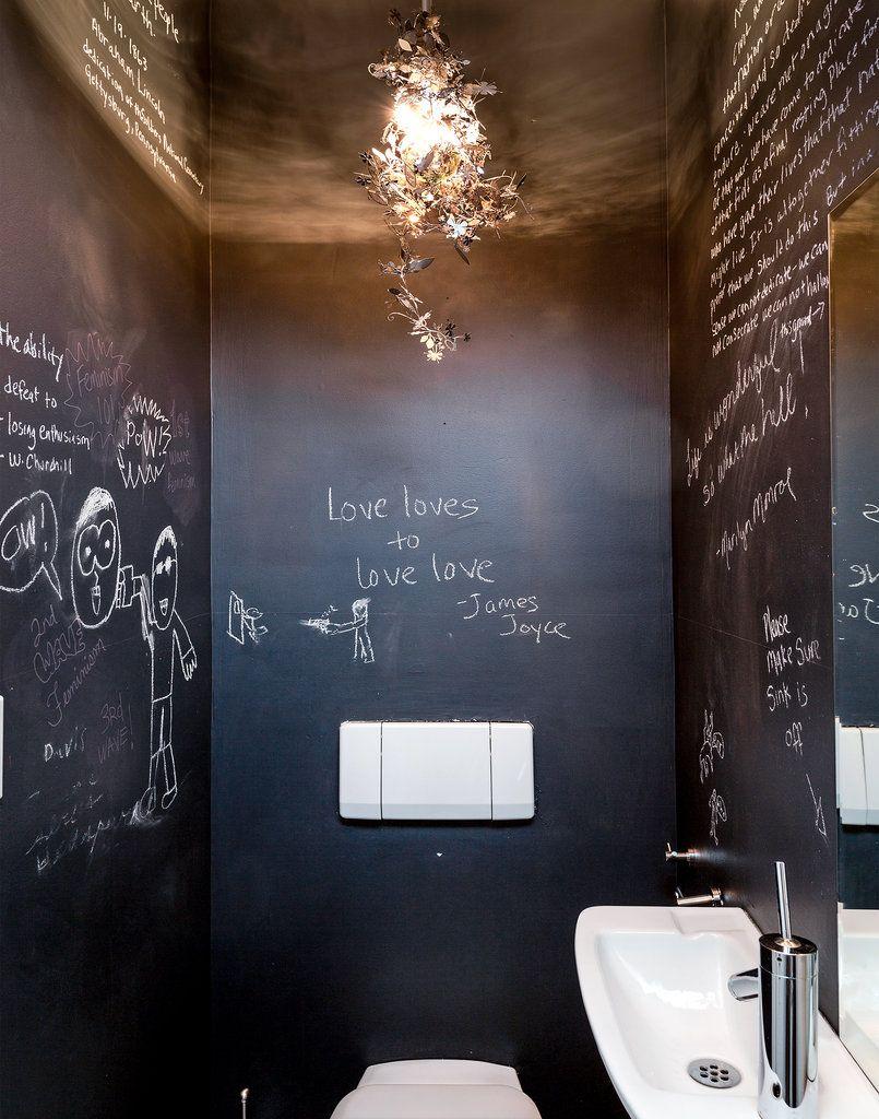 color-nero-lavagna-bagno