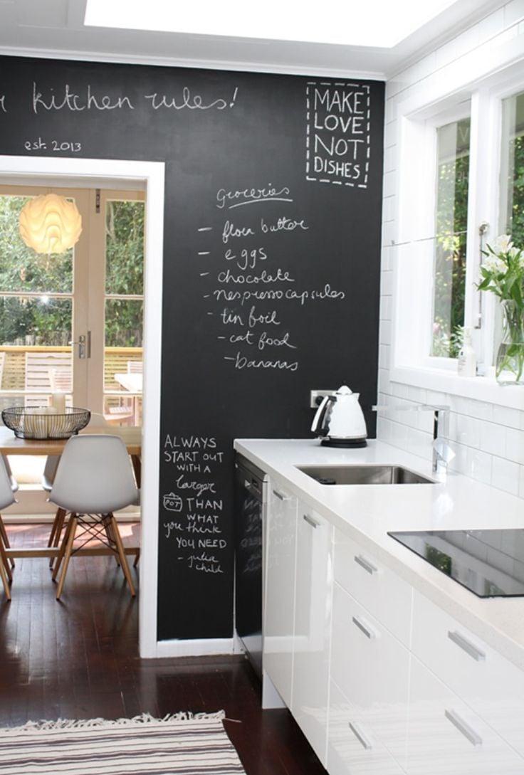 color-nero-lavagna-cucina
