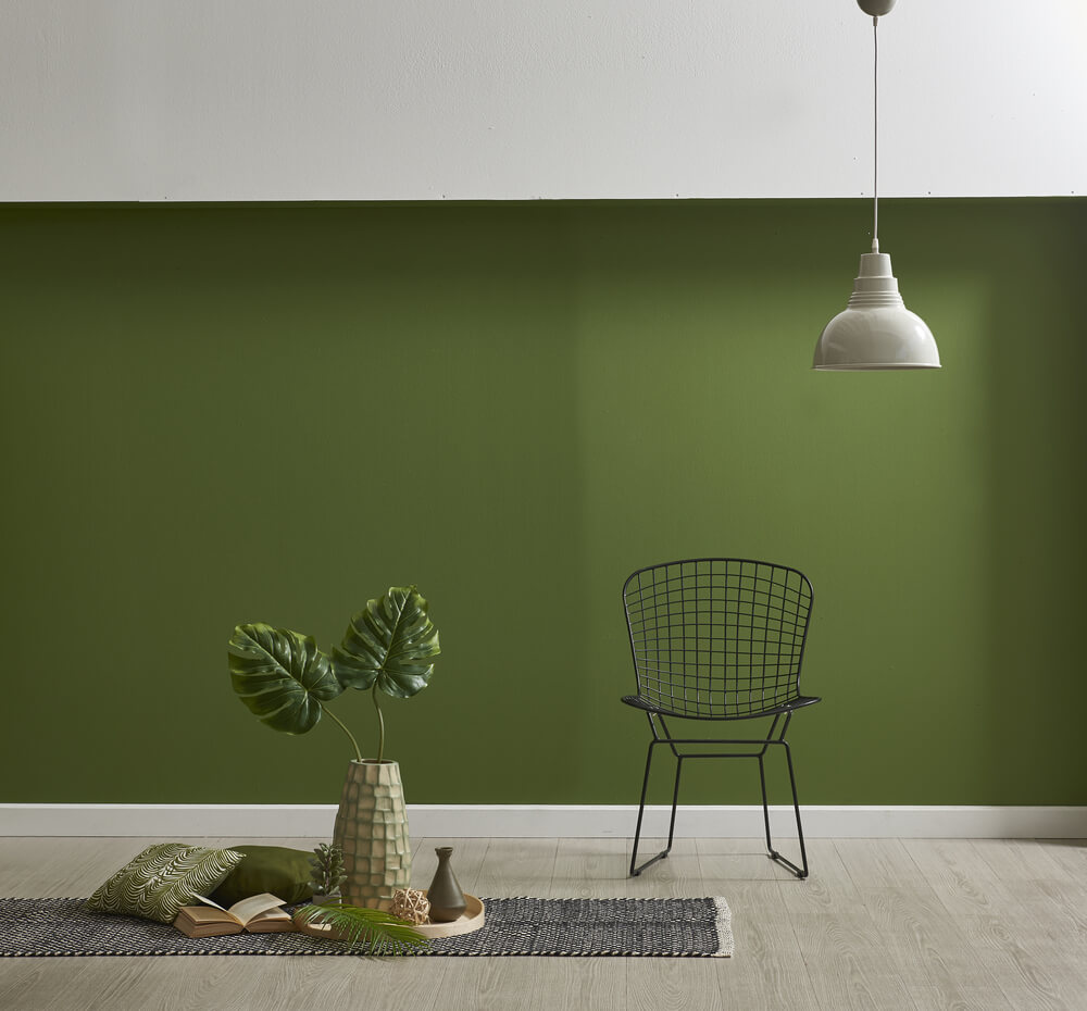 color-verde-oliva