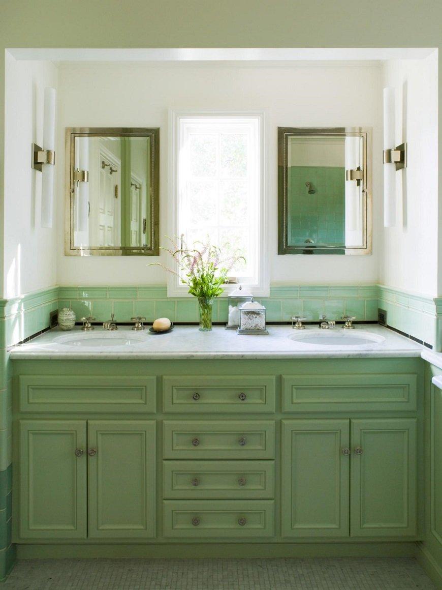 color-verde-oliva-bagno-2