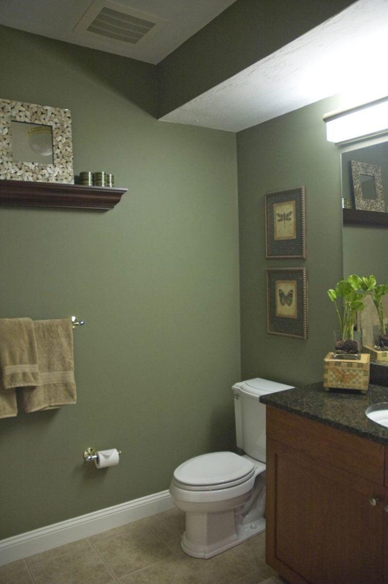 color-verde-oliva-bagno