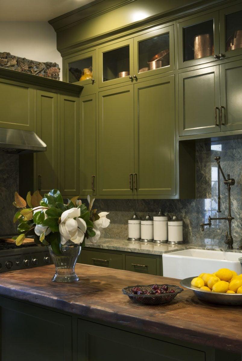 color-verde-oliva-cucina