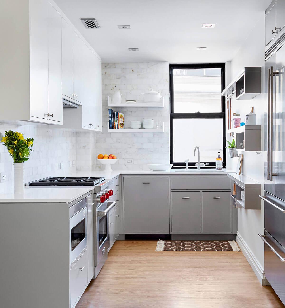 cucina-color-greige