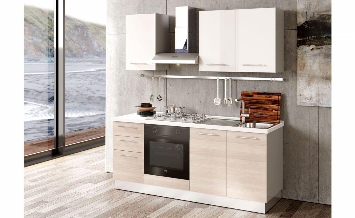 conforama-cucine-completa-smart