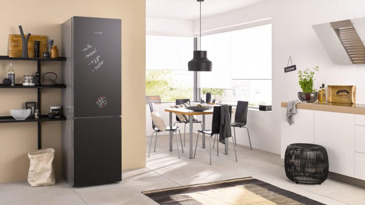 cucina-color-nero-lavagna