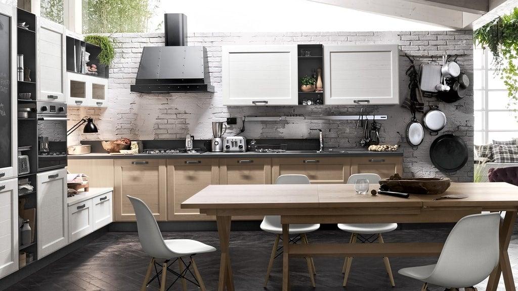 cucina-contemporanea-stosa-6