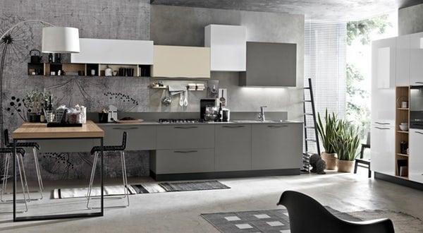 cucina-moderna-stosa-2