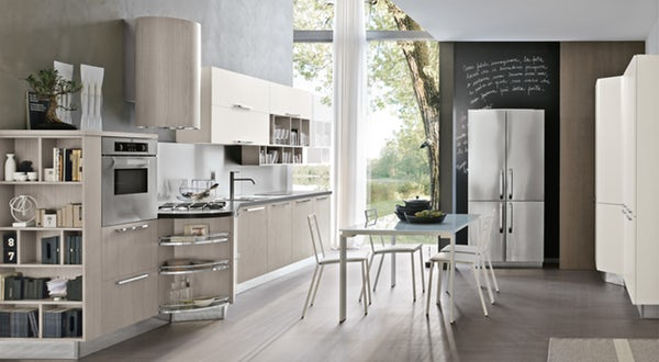 cucina-moderna-stosa-3