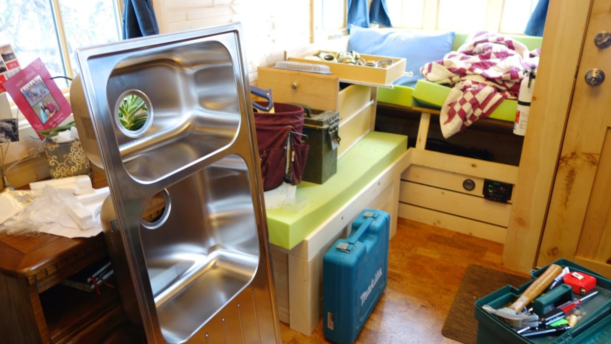 disorganizzazione-casa