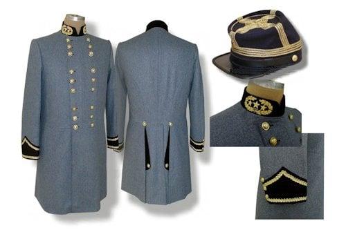 divisa-blu-cadetto