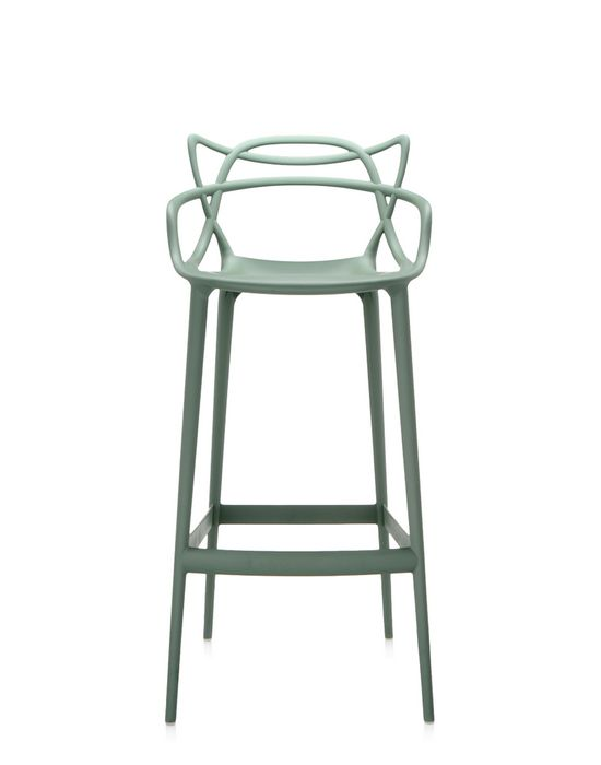 kartell-catalogo-2019-masters-stool