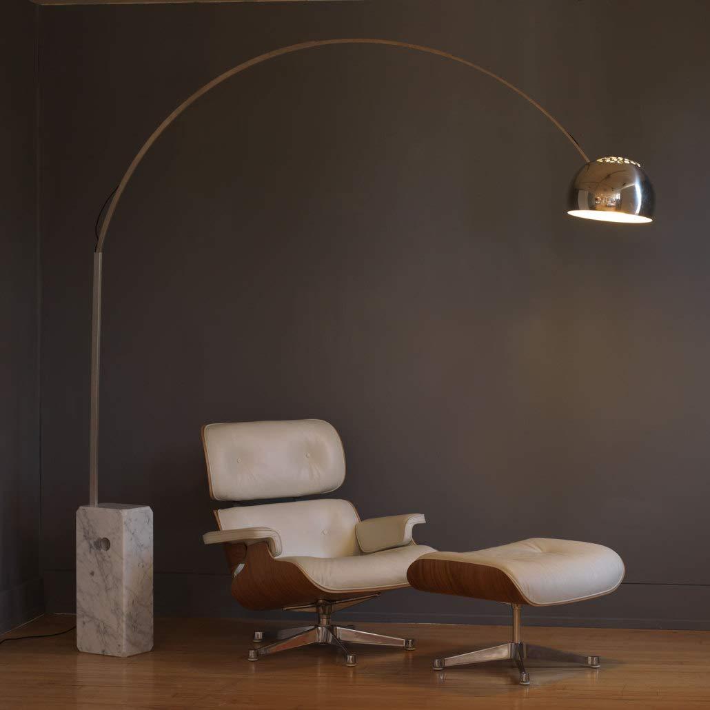 lampada-arco-castiglioni-soggiorno