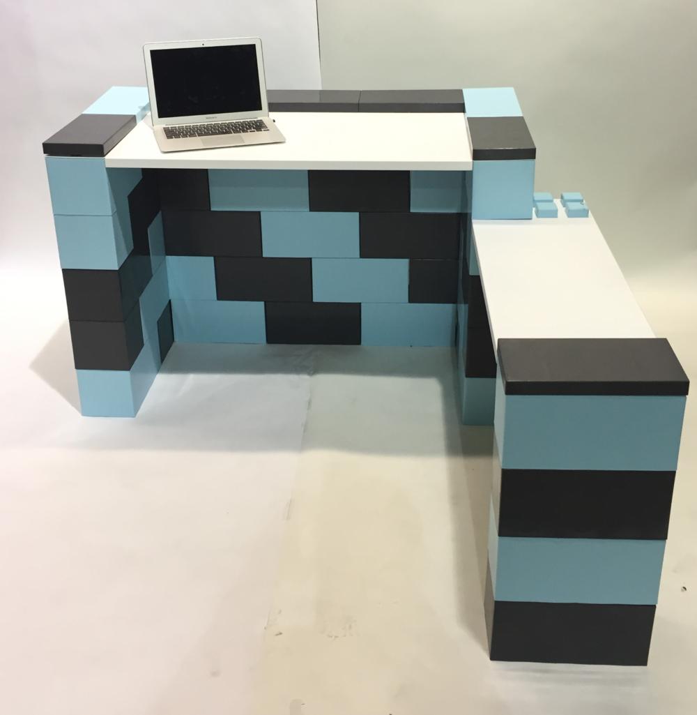 lego-mobile-ufficio