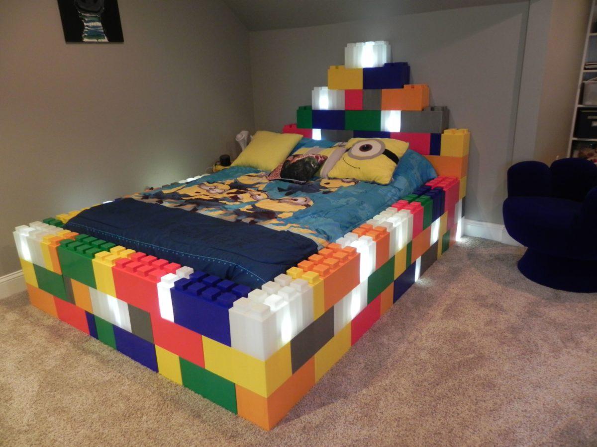 letto-mattoncini-lego