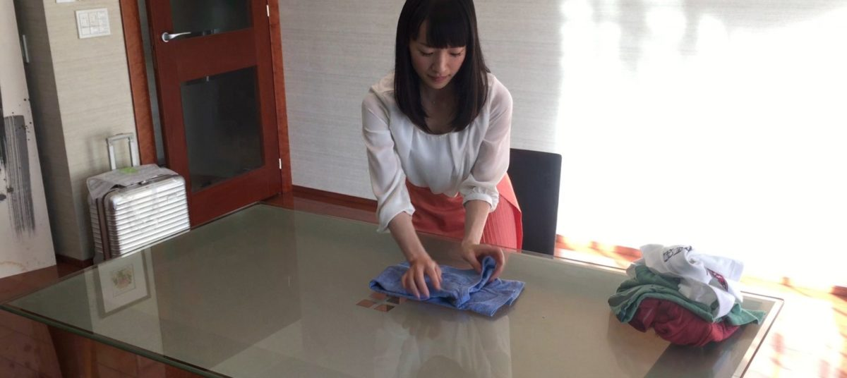 marie-kondo-origami