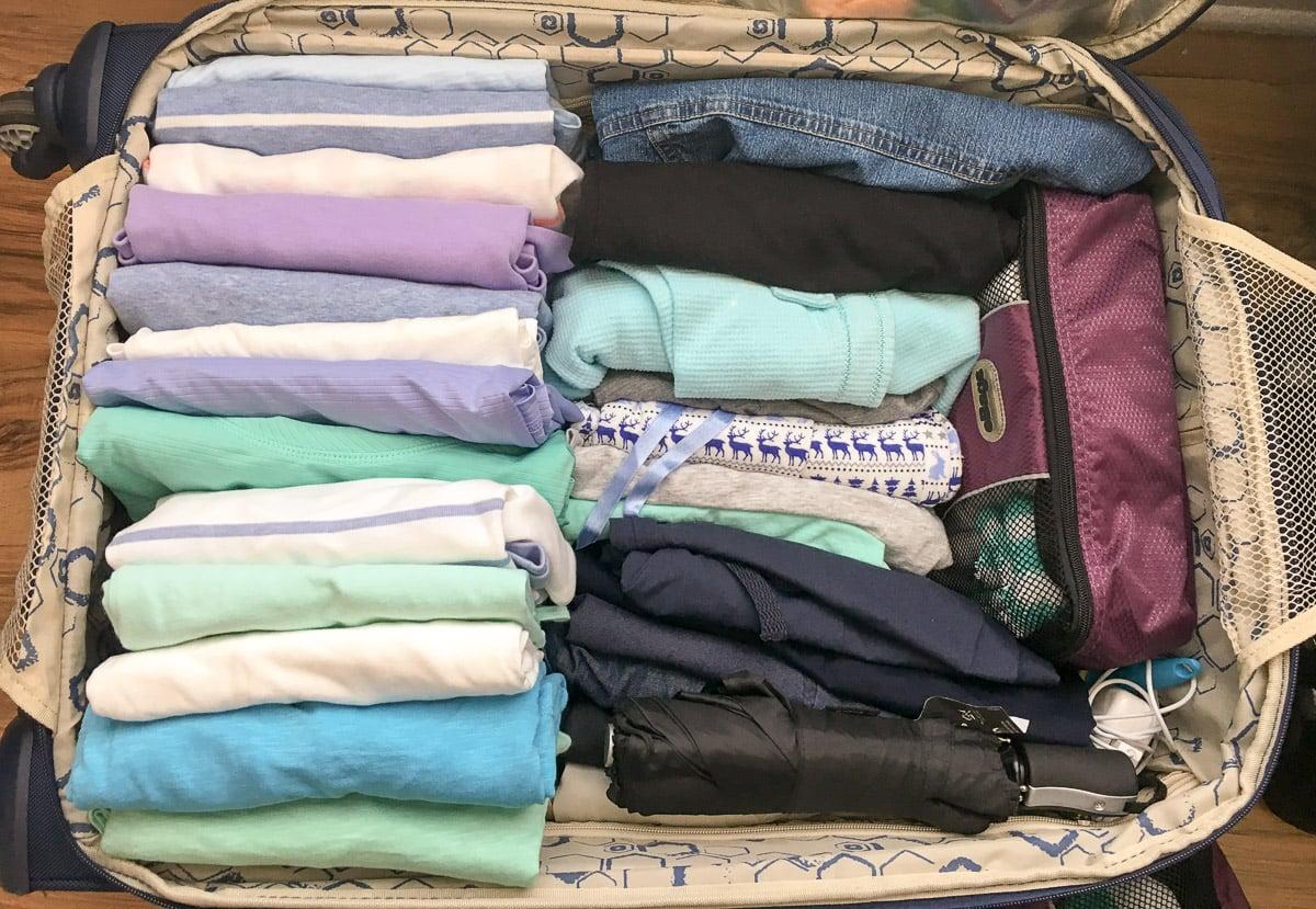 metodo-konmari-fare-valigia