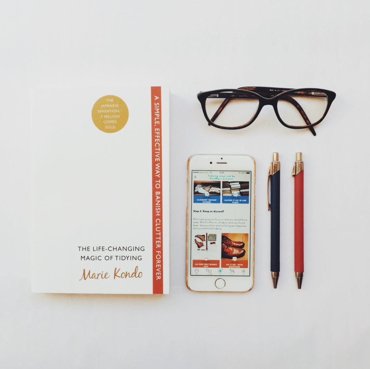 libro-konmari
