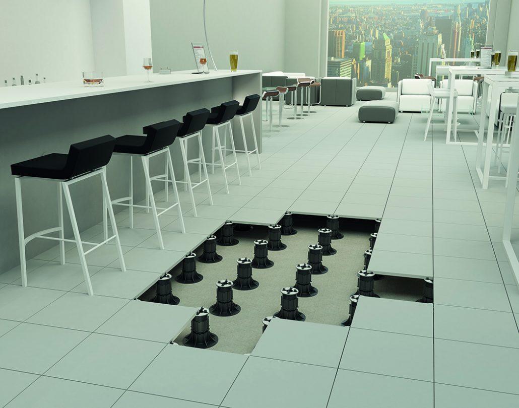 pavimento-sopraelevato-3