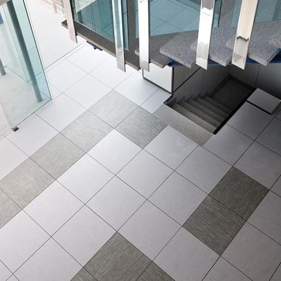 pavimento-sopraelevato-5