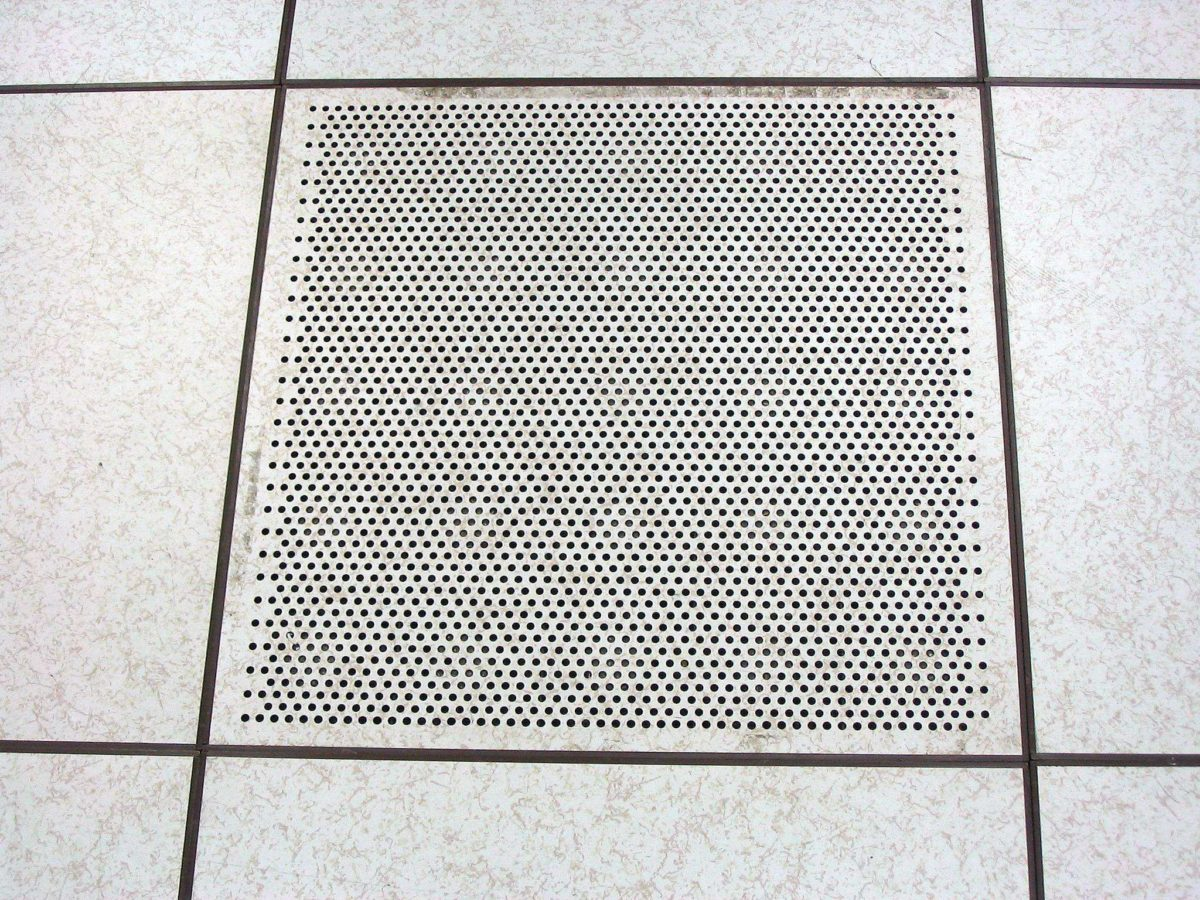 pavimento-sopraelevato