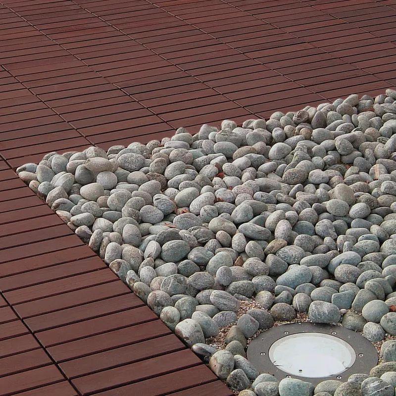 Catalogo leroy merlin giardino terrazzo balcone 2019 for Piastrelle plastica giardino leroy merlin