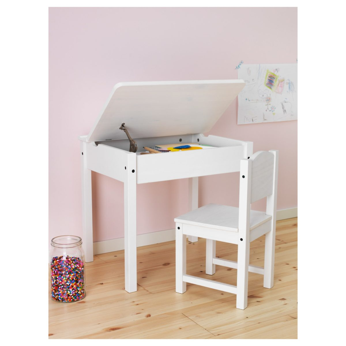 scrivania-bambino