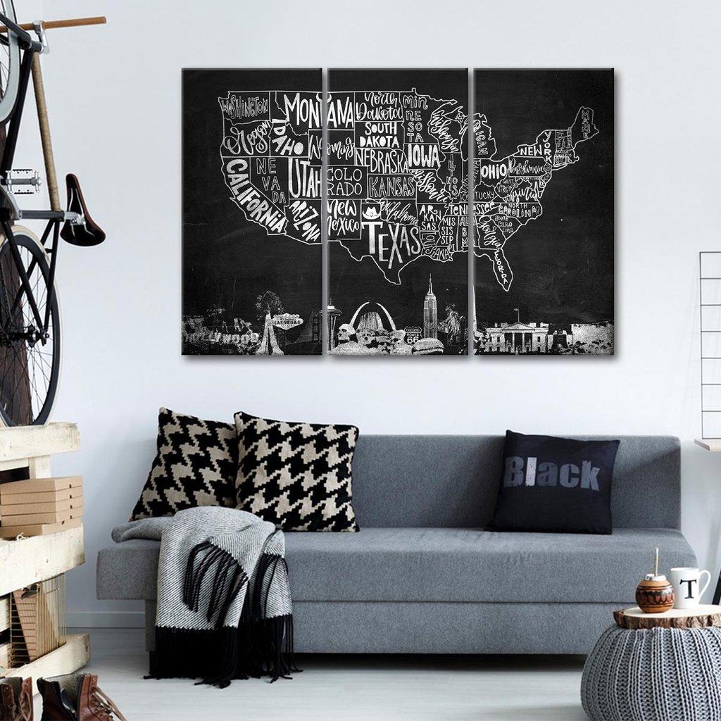color-nero-lavagna-soggiorno