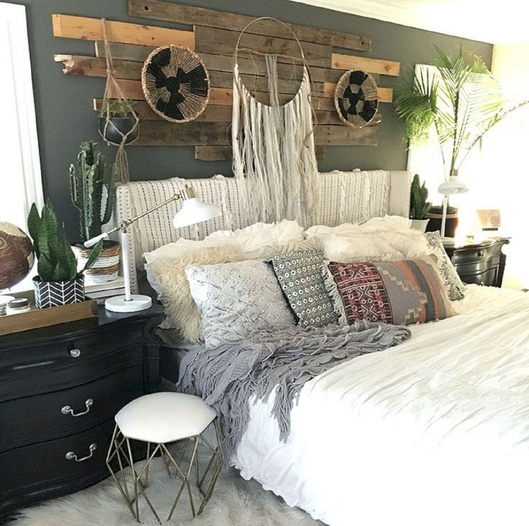 stile-hipster-camera-letto