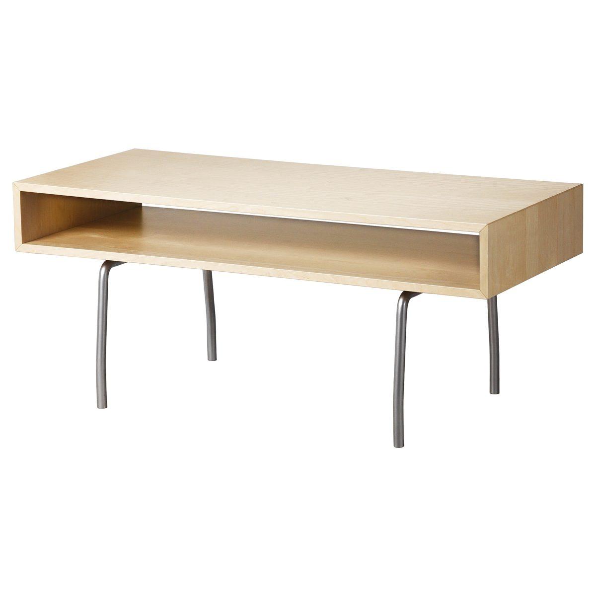tavolino-ikea