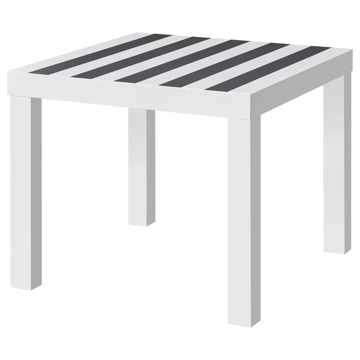 Tavolino Che Diventa Tavolo Ikea catalogo ikea anni 70 80 novità 2019