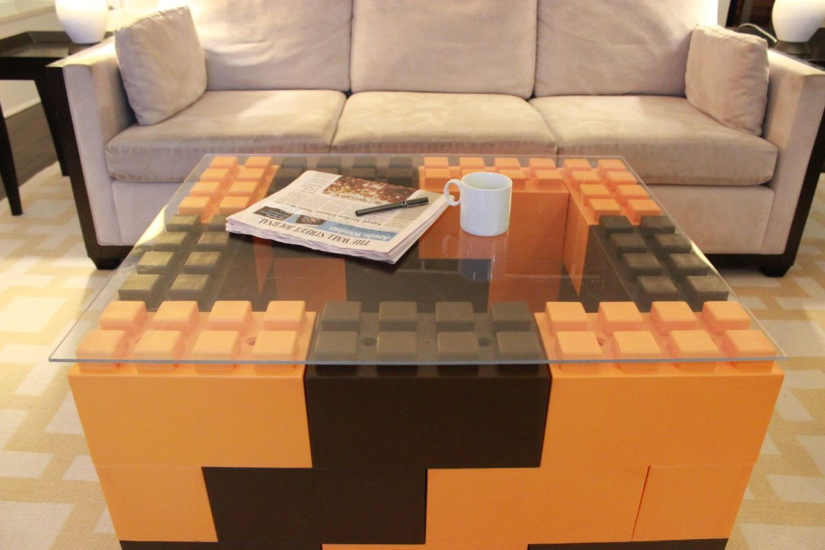 tavolino-lego