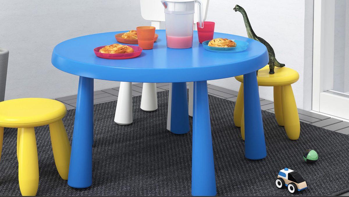 tavolo-bambini